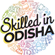 Odisha Skill Developement Authority
