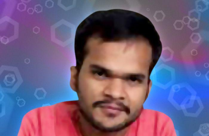 kundan-mohapatra
